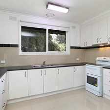 Rental info for Recently Updated Kitchen, Near Central Bayswater