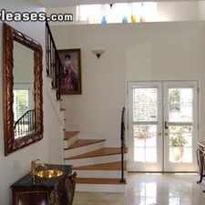 Rental info for $4900 4 bedroom House in Pinellas (St. Petersburg) Indian Rocks Beach
