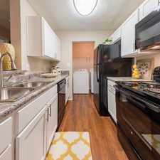 Rental info for The 1800 at Barrett Lakes