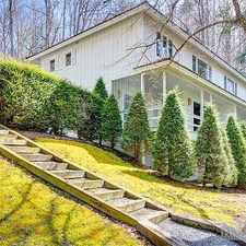 Rental info for Other Home in Boone for Owner Financing