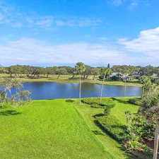 Rental info for Single Family Home Home in Vero beach for Rent-To-Own