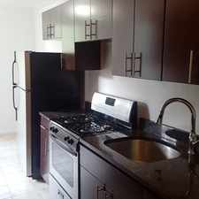 Rental info for 34th Rd in the Corona area