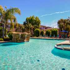 Rental info for Legend at Kierland, The