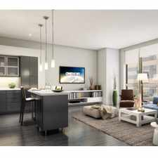 Rental info for The Collins at Midtown Village
