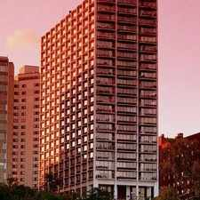 Rental info for Prospect Towers in the Lower East Side area