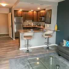 Rental info for Juneau Village Towers - Rent Specials