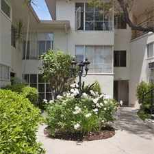 Rental info for Levering in the Westwood area