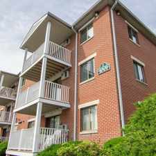 Rental info for WESTFORD PARK APARTMENTS