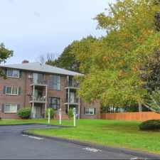 Rental info for LOWELL ARMS APARTMENTS