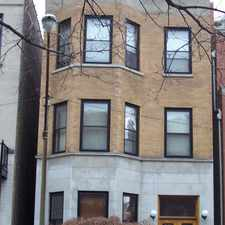 Rental info for 3538 N Reta Ave #3 in the Chicago area