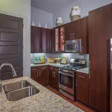 Rental info for 77380 Properties