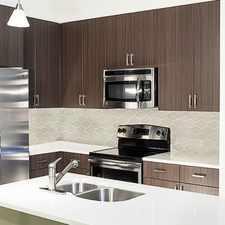 Rental info for 77494 Properties