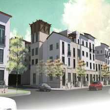 Rental info for Luxe Pasadena in the Pasadena area