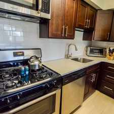 Rental info for 8200 Henry Avenue