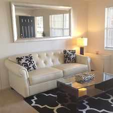 Rental info for The Park Apartments in the Kansas City area