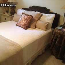 Rental info for One Bedroom In Clinton