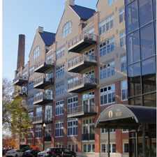 Rental info for The Mill of Glens Falls