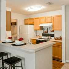 Rental info for Two Bedroom / Two Bath Apartment Home For $778/Month AVAILABLE NOW!!!