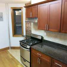 Rental info for 454 9th Ave #14