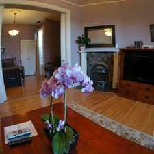 Rental info for $2925 0 bedroom Apartment in Noe Valley in the Parkmerced area