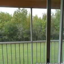 Rental info for 2 bedrooms Apartment - condominium in Arbors of Sendera. $925/mo