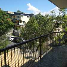 Rental info for SPACIOUS APARTMENT AT REASONABLE PRICE!