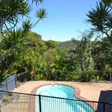 Rental info for MAKE A SPLASH THIS SUMMER!! in the Yeppoon area