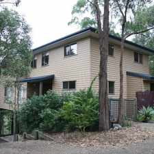 Rental info for $50 off per week for the first 4 weeks!! in the Brisbane area