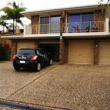 Rental info for Unit on the Canal, Bring The Family Pet in the Sunshine Coast area