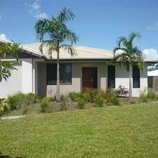 Rental info for Large fully air conditioned home in Kelso