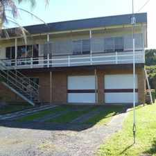 Rental info for Quiet Location in the Lismore area