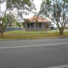 Rental info for Circa 1900's stunning! in the Sydney area