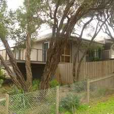 Rental info for BEAUTIFUL SPLIT LEVEL HOME!!!! in the Melbourne area