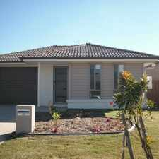 Rental info for ONE WEEK FREE Low Maintenance, Four Bedroom Home, Ticks All The Boxes.