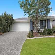 Rental info for 4 Bedrooms, A/C & just Meters to Park!!