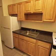 Rental info for Cooper St, Brooklyn, NY, US