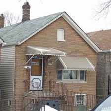 Rental info for Real Estate For Sale - Three BR, One BA House