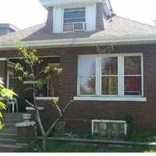 Rental info for Real Estate For Sale - Four BR, Three BA House