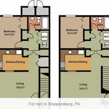 Rental info for 3 bedrooms Townhouse - The Village of Timber Hill is a 56 unit community. $935/mo