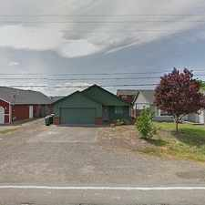 Rental info for Single Family Home Home in Monmouth for For Sale By Owner