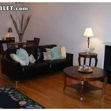 Rental info for $7000 2 bedroom Townhouse in Back Bay in the Bay Village area