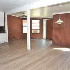 Rental info for Cute Mid Century House in Arapahoe Acres