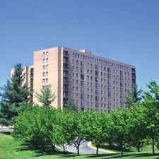 Rental info for Remington Place Apartments in the Oxon Hill area