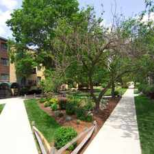 Rental info for Fairlawn Apartments in the West Street - River Street area