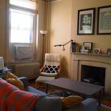Rental info for 211 West Madison Street #2 in the Mount Vernon area