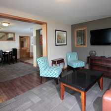 Rental info for Valley View Apartments in the Madison area
