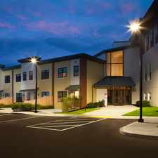 Rental info for McKay Apartments