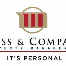 Rental info for De Soto Valley Apartments in the Winnetka area