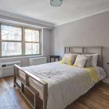 Rental info for 50 W 97th St #8F in the Willow Creek area