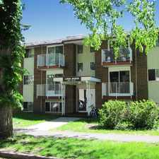 Rental info for Linda Manor